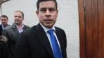 """Galarreta al Ejecutivo: """"Las tensiones las han elevado ellos"""" - Noticias de alberto donayre"""
