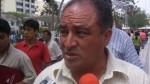 Chiclayo: ordenan juicio contra el exalcalde Roberto Torres - Noticias de pedro gonzales