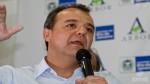 Brasil: exgobernador de Río de Janeiro fue condenado a 14 años de cárcel - Noticias de andrade gutierrez