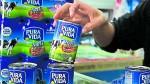 Bolivia seguirá vendiendo Pura Vida tras anular prohibición de su venta - Noticias de pura vida
