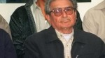 Tribunal Constitucional rechazó demanda presentada por defensa de Abimael Guzmán - Noticias de abiamael guzman