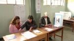 Arequipa: revocan a alcaldes de alcaldes de Ayo y Ocoña tras consulta popular - Noticias de regidores revocados