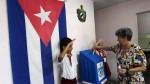 Cuba convocó elecciones y puso en marcha proceso para el relevo de Raúl Castro - Noticias de nuevas elecciones municipales
