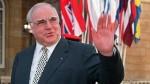 Murió Helmut Kohl, artífice de la reunificación de Alemania - Noticias de censura