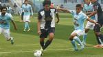 Sporting Cristal vs. Alianza Lima: partido suspendido por falta de garantías - Noticias de cristal vs