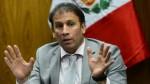 Caso Odebrecht: primeras delaciones de Brasil llegarán en 2 o 3 semanas - Noticias de alonso peña cabrera
