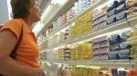 Publican reglamento de Ley de Alimentación Saludable - Noticias de alimentación saludable