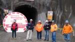 Caso Odebrecht: trabajadores en crisis tras perder sus empleos - Noticias de municipalidad de chosica