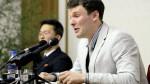Murió el estudiante estadounidense que fue prisionero en Corea del Norte - Noticias de comas