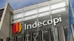 Indecopi sancionó a líneas aéreas por faltas contra el consumidor - Noticias de feriado largo