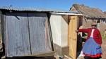 Aljovín: Midis acondicionó más de mil viviendas para enfrentar heladas - Noticias de arequipa