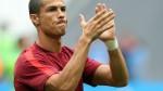 Cristiano Ronaldo no se plantea pagar 14,7 millones de euros a Hacienda - Noticias de real madrid