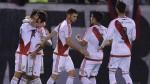 River Plate: tres jugadores dieron positivo en la Copa Libertadores - Noticias de copa libertadores