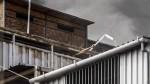 """OIT: incendio en galería se aproxima """"a formas modernas de esclavitud"""" - Noticias de ppk"""