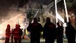 Incendio en Las Malvinas: ¿Quiénes tienen responsabilidad? - Noticias de alfonso rivera