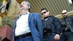 Brasil: exministro de Lula y Rousseff condenado a prisión por caso Petrobras - Noticias de petrobras