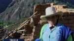 La Libertad: falla geológica provocó colapso de 25 viviendas en Otuzco - Noticias de ayuda humanitaria