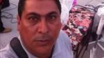 México: hallan restos carbonizados de periodista dueño de un canal de TV - Noticias de rescate