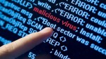 Poderoso ciberataque afecta a varias empresas multinacionales en el mundo - Noticias de operación