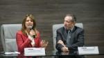 Comedores Populares competirán para participar en Mistura 2017 - Noticias de teresa izquierdo