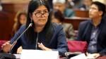 Caso Pura Vida: denunciaron a 8 funcionarios y exfuncionarios de Digesa - Noticias de digesa