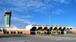 Puno: tres implicados en robo en aeropuerto de Juliaca recibieron condena - Noticias de empresa palomino