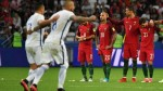 Chile primer finalista de la Confederaciones: ganó 3-0 a Portugal en penales - Noticias de william carvalho