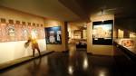 Los primeros domingos de mes se podrá ingresar gratis a museos - Noticias de universidad san pedro