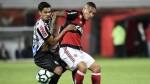 """""""Guerrero es fundamental, es un jugadorazo"""", afirma la prensa brasileña - Noticias de paolo guerrero"""