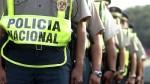 Congreso derogó decreto que sancionaba a policías por faltas graves - Noticias de miguel torres