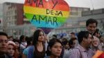 Marcha del orgullo LGTBI: este es el recorrido que se hará hoy desde las 3 p.m. - Noticias de campo de marte