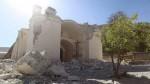 Arequipa: cuatro templos del Valle del Colca serán reconstruidos tras sismo del 2016 - Noticias de reconstrucción