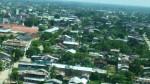 IGP: sismo de magnitud 4,5 se sintió en la selva central esta tarde - Noticias de valle del colca