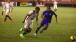 Universitario superó 1-0 a Comerciantes Unidos por el Torneo Apertura - Noticias de roberto siucho