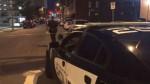 EE.UU.: veintiocho personas quedan heridas en un tiroteo en discoteca de Arkansas - Noticias de fbi