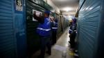 Fiscalía investiga a empleado de Fiscalización de la Municipalidad de Lima - Noticias de valencia hora