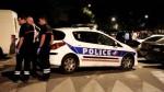 Francia: varios heridos tras tiroteo frente a mezquita de Aviñón - Noticias de atentado
