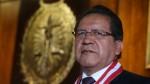 Caso Odebrecht: fiscales exponen los avances de sus investigaciones - Noticias de pablo lavado