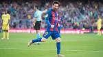 OFICIAL: Lionel Messi renovó con el Barcelona hasta el 2021 - Noticias de real madrid