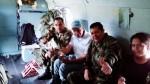 Colombia: liberan a funcionario de la ONU secuestrado por disidentes de las FARC - Noticias de colombia juan manuel santos
