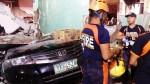 Filipinas: sismo de 6.5 grados deja al menos dos muertos y 50 heridos - Noticias de luz gomez