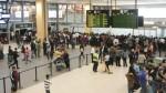Migraciones: los 6 requisitos que debe cumplir un extranjero para trabajar en el  Perú - Noticias de superintendencia nacional de migraciones