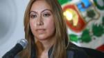 Odebrecht: Procuraduría logró embargos por cerca de S/ 25 millones - Noticias de richard walter