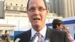 Odebrecht: Fiscalía aclara que no se ha cancelado cooperación con Brasil - Noticias de extradición