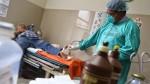 Minsa: Apenas 7% de los médicos ha acatado la huelga - Noticias de ministerio de trabajo