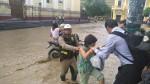Amplían estado de emergencia en 3 regiones para rehabilitación tras lluvias - Noticias de pedro pablo kuczynski
