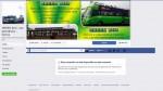 Cerro San Cristóbal: Empresa 'Green Bus' cerró su fanpage tras accidente - Noticias de rescate
