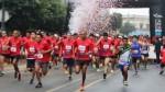 Carrera del IPD 8K Corriendo por el Perú: continúa la venta de entradas - Noticias de ipd