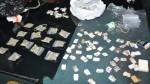 La Victoria: capturan a sujeto con más de 2 mil ketes de PBC - Noticias de terna