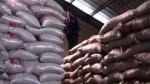 La Libertad: Defensoría halló una serie de deficiencias en el programa Vaso de Leche - Noticias de vaso de leche